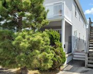 4209 West Ave Unit #First Floor, Ocean City image