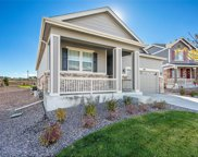 7470 South Old Hammer Way, Aurora image