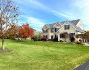 146 Winding, Washington Township image