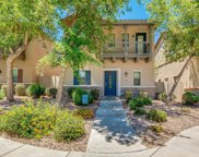 14107 W Country Gables Drive, Surprise image