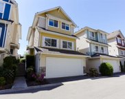 1108 Riverside Close Unit 54, Port Coquitlam image