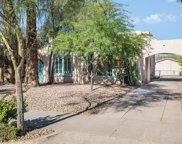 2533 N 10th Street, Phoenix image