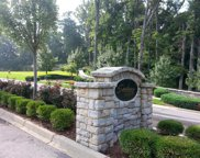 6 Sanctuary Bluff Ln, Louisville image