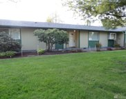 22310 50th Ave E, Spanaway image