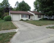 1316 Butternut  Lane, Indianapolis image