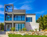 1767 Beryl St, Pacific Beach/Mission Beach image