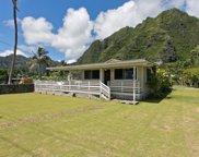 51-382 Kamehameha Highway, Kaaawa image