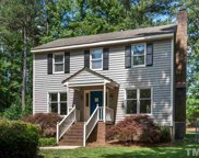 7408 Rolling Dale Court, Raleigh image