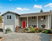 9540 1st Ave NW, Seattle image
