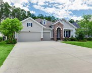 173 VALLEY GROVE DR, Ponte Vedra image