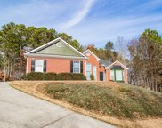 6529 Shady Valley Dr, Flowery Branch image