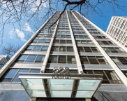 222 East Pearson Street Unit 1509, Chicago image