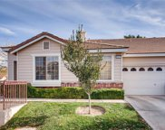 10417 PACIFIC SAGEVIEW Lane, Las Vegas image
