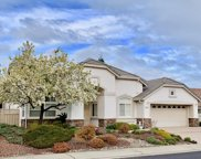 7043  Cope Ridge Way, Roseville image