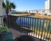 8727 THOMAS Drive Unit C44, Panama City Beach image