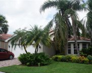 2363 Butterfly Palm Dr, Naples image