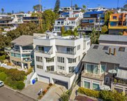 2509 Manchester Ave, Cardiff-by-the-Sea image