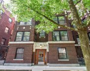 1369 East 52Nd Street Unit 3, Chicago image