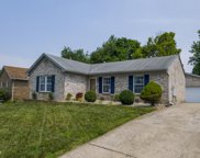 3103 Pine Trace Ct, Louisville image