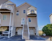 108 Calinda Cay Court, North Topsail Beach image