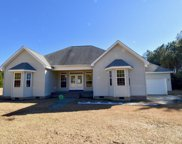 447 Apple Blossom Drive, Rocky Point image