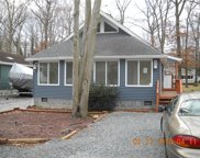 22864 Holly Way East, Lewes image