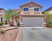 9926 RIDGE HILL Avenue, Las Vegas image