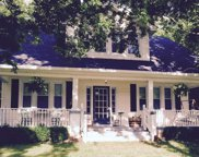 1599 Springfield Hwy, Goodlettsville image