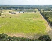 4188 Hidden Meadow, Quinlan image