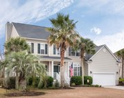 2792 Carolina Isle Drive, Mount Pleasant image