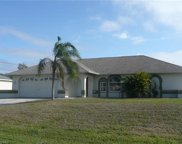 229 NW 15th PL, Cape Coral image