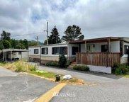 2400 Donovan Avenue Unit #36, Bellingham image