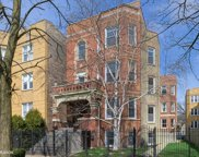 3316 W Palmer Street Unit #GF, Chicago image
