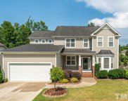 9040 Linslade Way, Wake Forest image