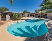 8655 N Morning View, Tucson image