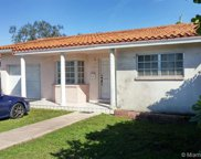 2205 Sw 57th Ave, Coral Gables image