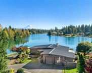 18308 45th St E, Lake Tapps image