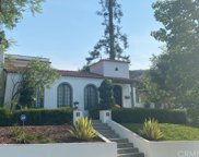 13507     Sycamore Drive, Whittier image
