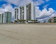 9500 Shore Dr. Unit 7B, Myrtle Beach image
