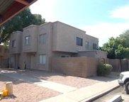 600 S Dobson Road Unit #98, Mesa image