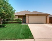 801 Coppin Drive, Fort Worth image