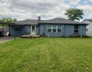 6103 Gregory  Drive, Indianapolis image