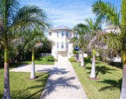 410 140th Avenue E, Madeira Beach image