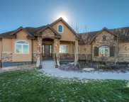 12636 Waterside Lane, Longmont image