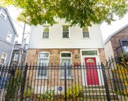 1727 West Crystal Street, Chicago image