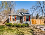 3310 South Emerson Street, Englewood image
