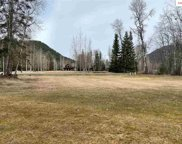 22  Club House Way, Sandpoint image