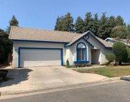 7375 N Woodrow, Fresno image