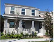 6418 Golden Dewdrop Trail, Windermere image