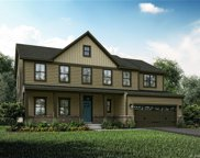6319 Bear Trace Way, Chesterfield image